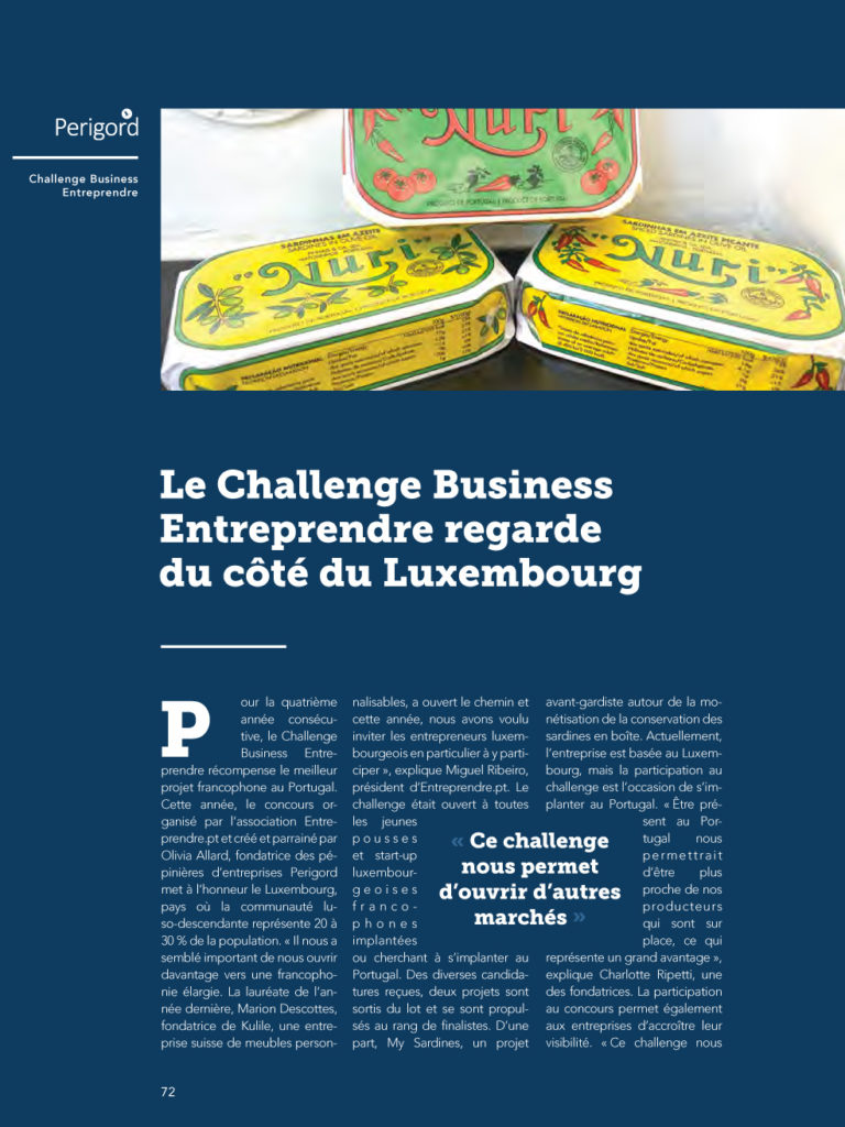 challenge-business-entreprendre-perigord-luxembourg-1